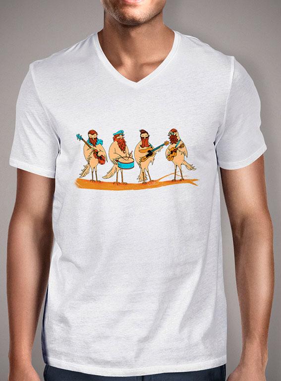 футболки с картинками на выбор плечами пака уже