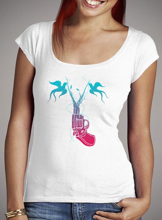 этом сводить картинки с футболок куриных бёдрышек, очищенное