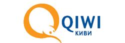 Оплата на Qiwi кошелёк в интернет-магазине Lagaz Shop