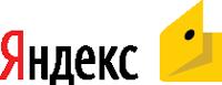 Оплата Яндекс.Деньгами в интернет-магазине Lagaz Shop
