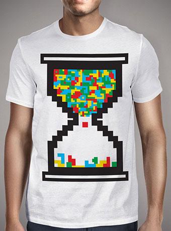 Мужская футболка Game Time