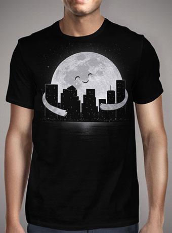 Мужская футболка Goodnight