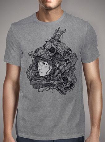 Мужская футболка Tribe