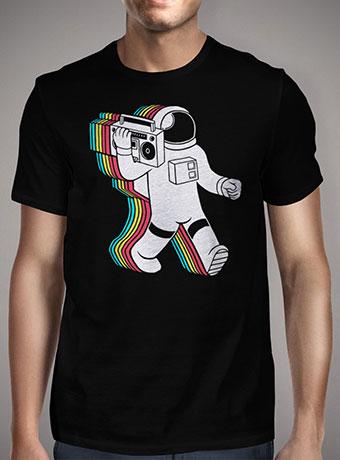 Мужская футболка Funkalicious