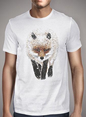 Мужская футболка The Hunt