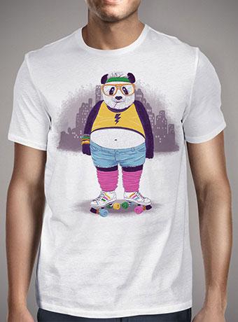 Мужская футболка Fashion Victim