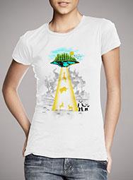 Майки футболки женские